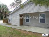 605 61st Ave. #A, Pensacola, FL 32506