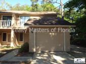 7225 Dogwood Terrace Dr. #B, Pensacola, FL 32504