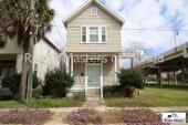 806 Guillemard St., Pensacola, FL 32501