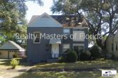 1606 Baylen St., Pensacola, FL 32501