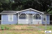 224 Lenox Pkwy, Pensacola, FL 32505
