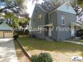 1608 Baylen St., Pensacola, FL 32501