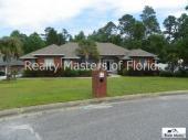 3569 South Hampton Way, Pace, FL 32571
