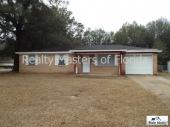Desired Northeast Pensacola location! Garage~ Tiled floors throughout with no carpet!