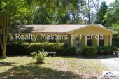 7909 Oak Forest Dr., Pensacola, FL 32514