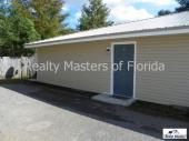 4964 Spencer Field Rd. #8, Pace, FL 32571