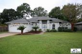 3287 Deer Ridge Rd., Pensacola, FL 32533