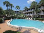 600 Scenic Hwy ##115, Pensacola, FL 32503