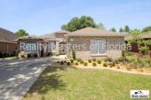 5928 Hermitage Dr., Pensacola, FL 32504