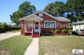 1406 Baars St, Pensacola, FL 32503