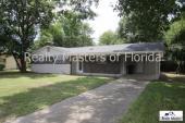 4505 Ellysee Way, Pensacola, FL 32505