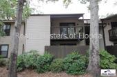 2201 Scenic Hwy #N 7, Pensacola, FL 32503