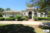 4181 Soundside Dr., Gulf Breeze, FL 32563
