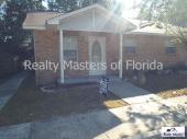 7135 Pearson Rd #7, Pensacola, FL 32526