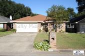 Contemporary 3 bedroom 2 bathroom home~Vaulted Ceilings~1500 sq. ft.~ Pets with Owner approval