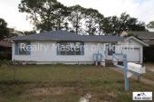 519 Palomar Dr., Pensacola, FL 32507