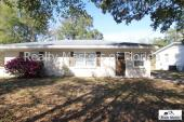 1540 Leonard St., Pensacola, FL 32503