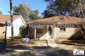 7135 Pearson Rd #3, Pensacola, FL 32526