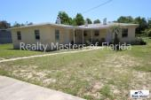 1 bedroom 1 bathroom Apartment~ Stove and Fridge included~ READY NOW!!