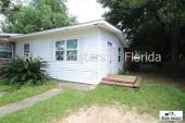 610 Herschel St #B, Pensacola, FL 32534