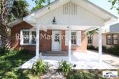 1816 Cervantes St, Pensacola, FL 32501