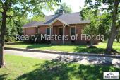 1525 Jackson St., Pensacola, FL 32501