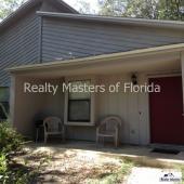 9575 Sunnehanna Blvd, Pensacola, FL 32514