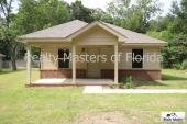 6004 Damara Ln, Pensacola, FL 32506