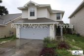 3472 Two Sisters Way, Pensacola, FL 32505