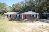 4631 Bridgedale Rd., Pensacola, FL 32505