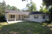 6960 Klondike Rd., Pensacola, FL 32526