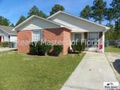 442 Bay Pine Villas Drive, Pensacola, FL 32506