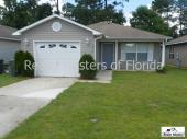1077 Antigua Cir, Pensacola, FL 32506