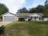 6636 Black Oak Pl, Pensacola, FL 32526