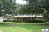 4720 Pebble Creek Terrace, Pensacola, FL 32526