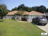 4754 Spencer Oaks Blvd., Pace, FL 32571