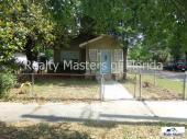 1200 Gregory St, Pensacola, FL 32501