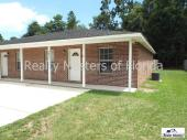 6633 Trail Ride Ln., Milton, FL 32570