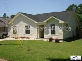 2815 Hidden Springs Dr., Pensacola, FL 32526