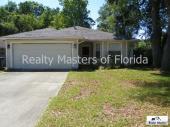 1019 Simpson St, Pensacola, FL 32526