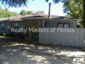 2505 Massachusetts Ave #D, Pensacola, FL 32505