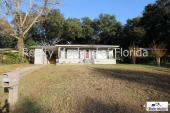 5700 East Shore Dr., Pensacola, FL 32505