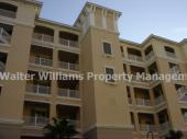 1200 Cinnamon Beach Way #1164, Palm Coast, FL 32137