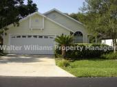 Palm Coast fully furnished 2/2  close to the beach