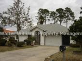 63 Westbrook Ln, Palm Coast, FL 32164