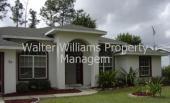 24 Eastmoor Ln, Palm Coast, FL 32164