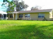 55 Community Drive, Debary, FL, 32713