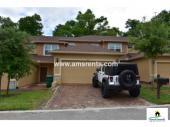 405 Merlot Street, Deland, FL 32724