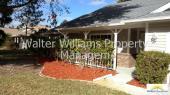 104 White Hall Drive, Palm Coast, FL 32164