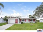 4185 Bullard Street, North Port, FL, 34287